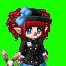 Valencent's avatar