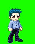 maki2434's avatar