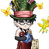 Manderz-TM's avatar