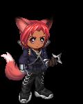 kotaro321's avatar