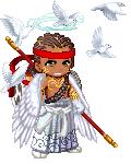 Xx_your_gaurdian_xX's avatar