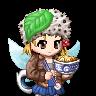 Yotchan's avatar