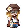 MSRT's avatar