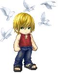 Deidara_Akatsuki_Clan's avatar