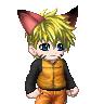 naruto_fox_lover's avatar