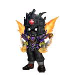 DemonSeth