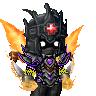DemonSeth's avatar