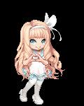 XChaotic_KittenX's avatar