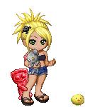 luvismydream311's avatar