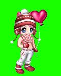 -lxAngel-Mistyxl-'s avatar