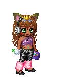 La_Cubanita_AkA_KiKi's avatar