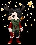 Hamlettell's avatar