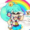 Abeno Seimei's avatar