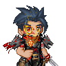 Flame49's avatar