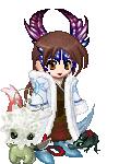 Catch_A_Dream's avatar