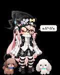 SaIty Cracker's avatar