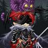 Sir Draconis's avatar