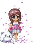 mia12346's avatar