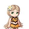 XoxoQTPIEoxoX's avatar