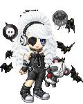 MikkiMetalhead's avatar