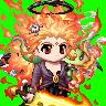 Chancewolfhog's avatar