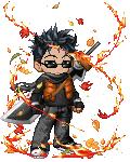 _Ty McFly Boi_'s avatar