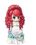 IceyCreameh's avatar