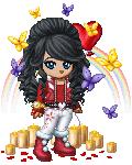 Lil angel face 2000's avatar
