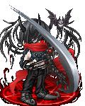 Rayne273's avatar