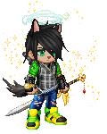 moonlit360's avatar