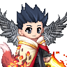 hanhk's avatar