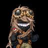 x1mp0's avatar