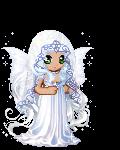 7fallingstars's avatar