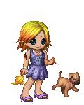 rockstaronicerocks's avatar