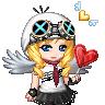 annix_demon's avatar