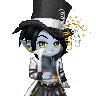 gibgabz's avatar