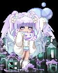 Hamonotero's avatar