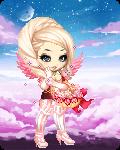 Crazy Tamale's avatar