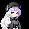 A Chemical Love's avatar