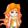 alphabeliouchk's avatar