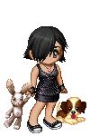 ii_PhReSh_Ch0c0LaT3's avatar
