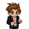 mighty heartbreakkid's avatar