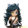 Maya_yiya's avatar