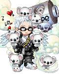 Lil Angel 6194's avatar