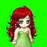 flea85's avatar