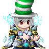 -Frozzen Pain-'s avatar