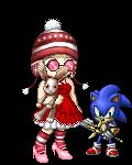 MagicwyDewishusPawsta's avatar