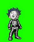 tubaguyjosh's avatar