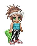pinkisplit321's avatar