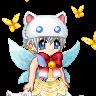 [-ka0-]'s avatar